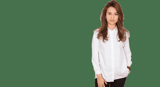 Смена юридического адреса ооо и внесение изменений в устав