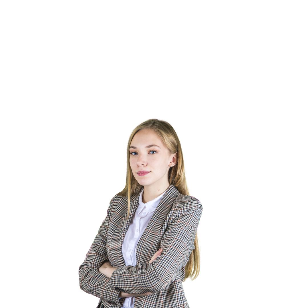 Помощник юриста по банкротству фото
