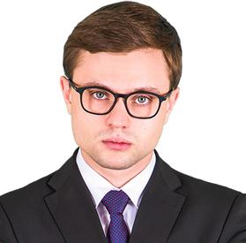 Руководитель судебного отдела фото