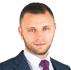 Учредитель Юридической компании «Старт», Генеральный директор фото