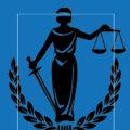 Уголовные дела юридическая компания Старт фото